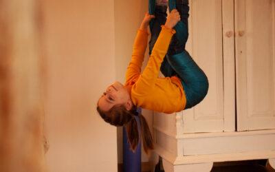 Hoog Sensitieve Persoonlijkheid kinderen: welk resultaat kan je verwachten?