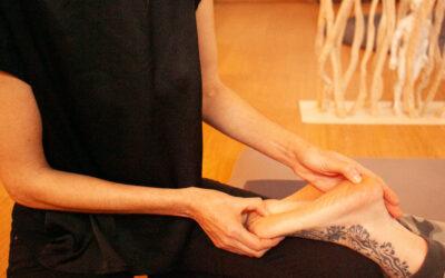 Therapeutische Shiatsu: welk resultaat kan je verwachten?