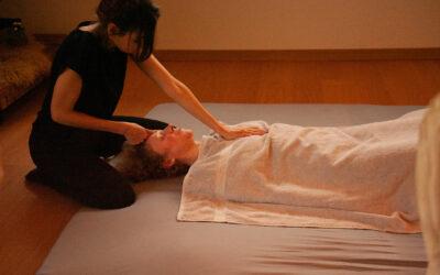 Therapeutische Shiatsu: waar staat dit nu voor?
